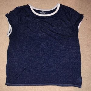 American Eagle T-shirt top